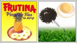 Hindustan Fruit Processing Works - Nutritional Food Products Manufacturer
