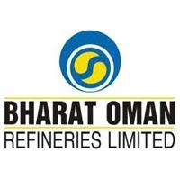 Bharat Oman Refineries Ltd, Bina