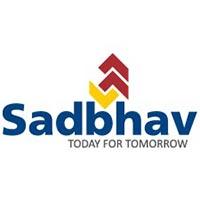 Sadbhav Engineering Ltd,