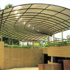 Polycarbonate suppliers