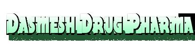 Dasmesh Drug Pharma