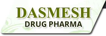Dasmesh Drug Pharma