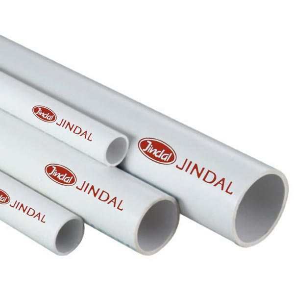 Upvc pipes fittings pipe and manufacturers