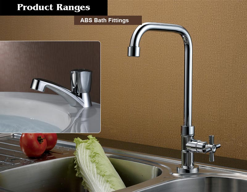 Abs bath fittings india abs bathroom fittings manufacturer - Bathroom fitting brands in india ...