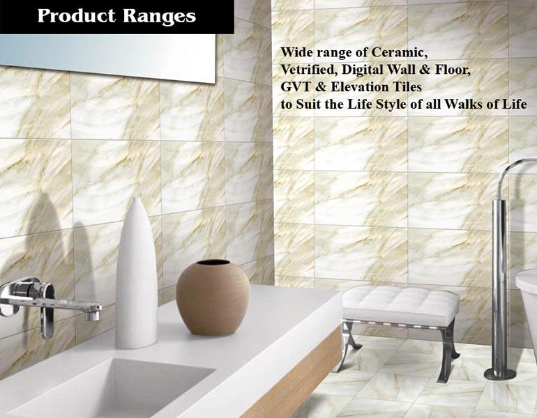 Perfect Bathroom Tiles 1  Picture Of Ranthambhore Safari Lodge Sawai