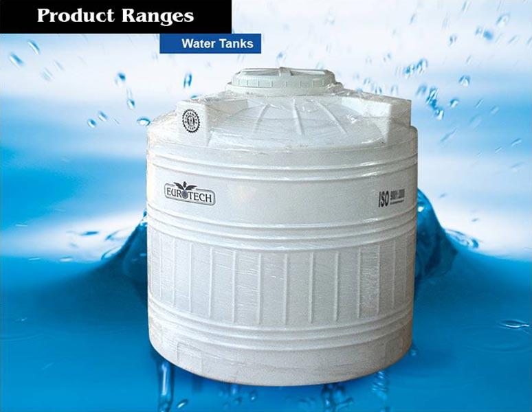 Pvc Hot Water Tank : Surprisingly plastic hot water tanks house plans