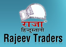 Rajeev Traders