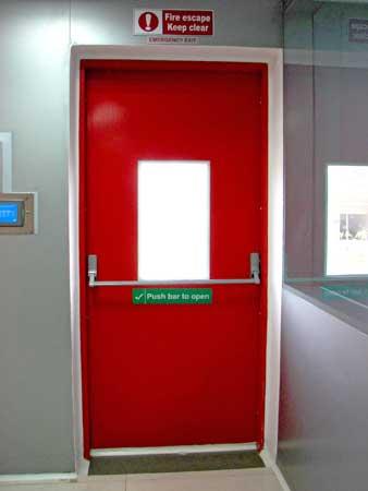 Internal Fire Resistant Doors Fire Resistant Doors