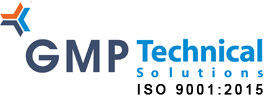 GMP Technical Solutions Pvt. Ltd.