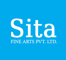 Sita Fine Arts Pvt. Ltd.