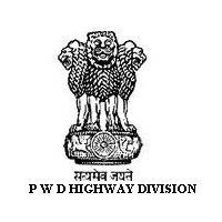 PWD Highway Division