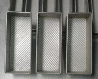 Bakery Moulds