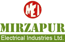 Mirzapur Electrical Industries Ltd.