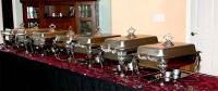 Hotel Tableware