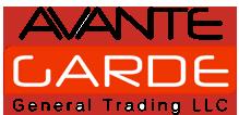 Avante Garde General Trading LLC