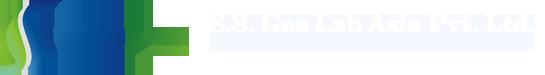 S.S. Gas Lab Asia Pvt. Ltd.