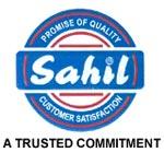 Why Sahil