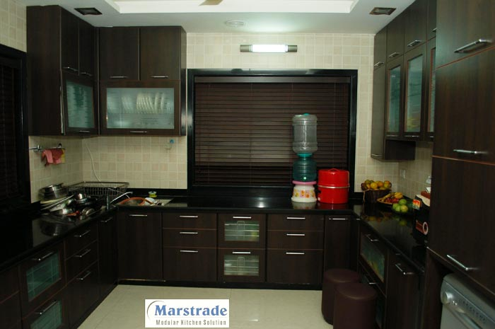 Modular Kitchen Cabinets Pvc Modular Kitchen Cabinets