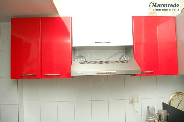 modular kitchen cabinets pvc modular kitchen cabinets kitchen cabinets suppliers. Black Bedroom Furniture Sets. Home Design Ideas