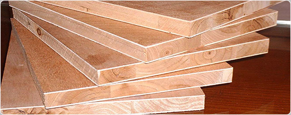 Plywood Laminated Pine ~ Timber products laminated plywood pine block board