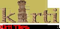 Kirti Tiles Pvt Ltd