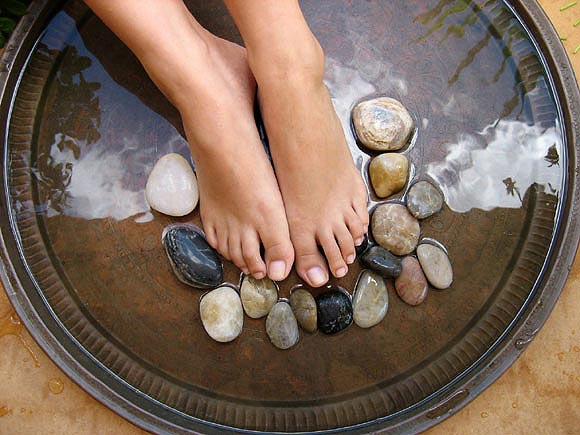 lingam massage spa in the philippines are different