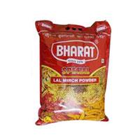 Bharat Chilli Powder