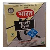 Bharat Pepper Powder