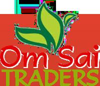 Om Sai Traders