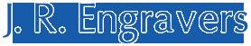 J. R. Engravers