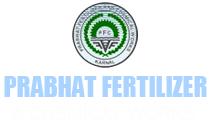 Prabhat Fertilizer & Chemical Works