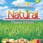 Micronutrient Fertilizers