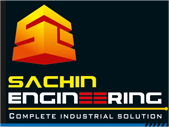Sachin Engineering