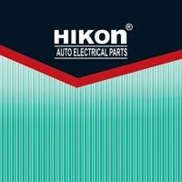 Hikon