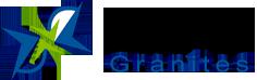 Silo Granites
