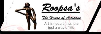 Roopsa's