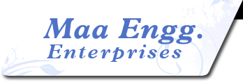 Maa Engg. Enterprises