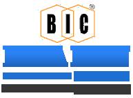 Bharat insulation co.(i) Ltd.