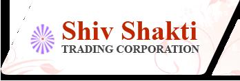 Shiv Shakti Trading Corporation