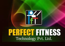 Perfect Fitness Technology Pvt. Ltd