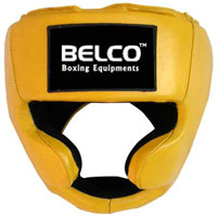Boxing Accessories