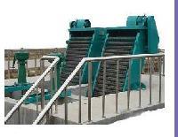 Wastewater Pretreatment Equipment