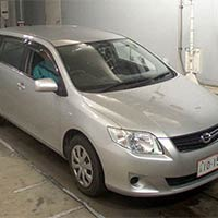 Used Toyota Cars