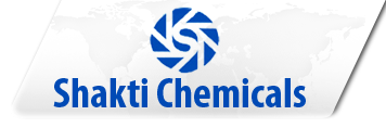 Shakti Chemicals