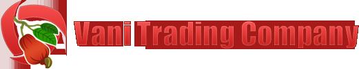 Vani Trading Company
