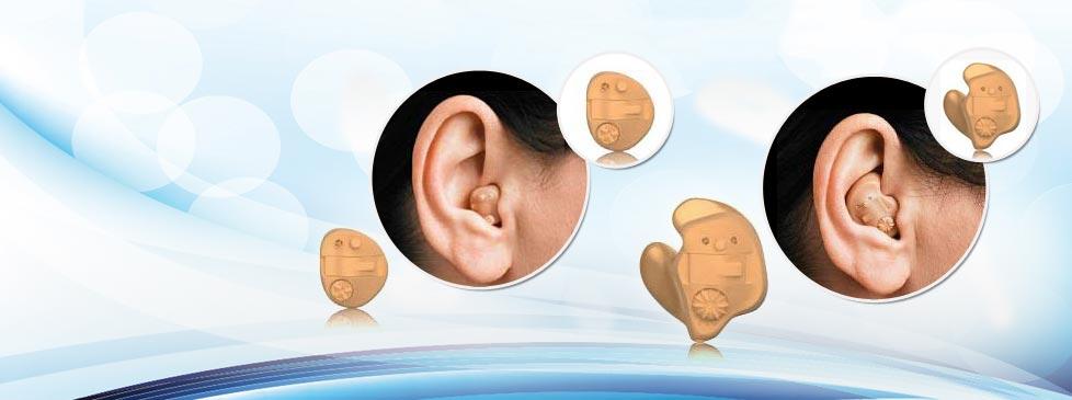 phonak hearing aid price list india pdf