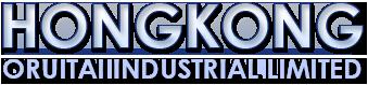 Hongkong Oruitai Industrial Limited