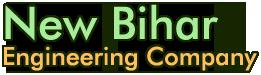 New Bihar Engineering Company
