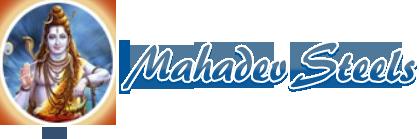 Mahadev Steels