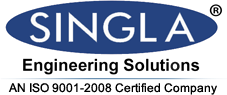 Singla Engineering